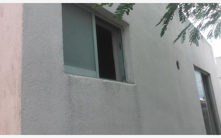 Foto de casa en venta en rubi 133, las margaritas, r?o bravo, tamaulipas, 1724922 No. 31