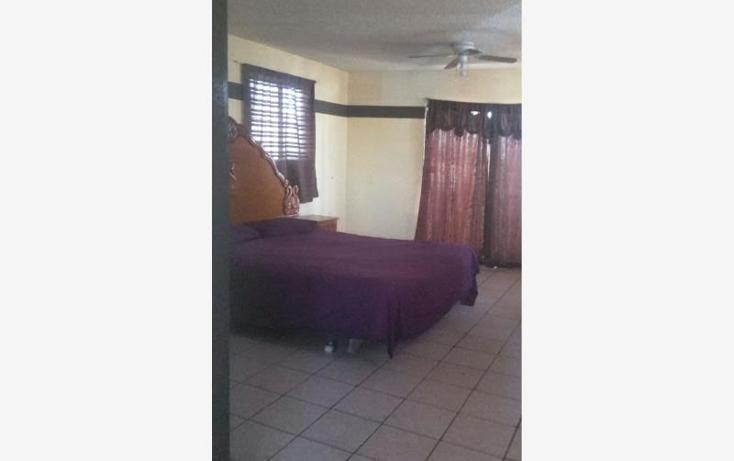 Foto de casa en venta en rubi 3294, el progreso, tijuana, baja california, 1708660 No. 02