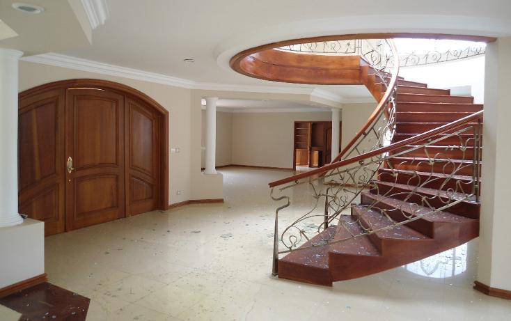 Foto de casa en venta en  , rubí ánimas, xalapa, veracruz de ignacio de la llave, 1277315 No. 02