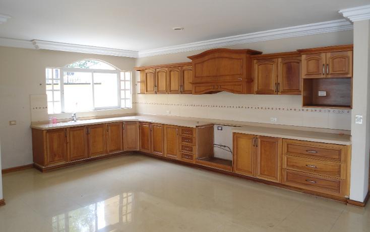 Foto de casa en venta en  , rubí ánimas, xalapa, veracruz de ignacio de la llave, 1277315 No. 03