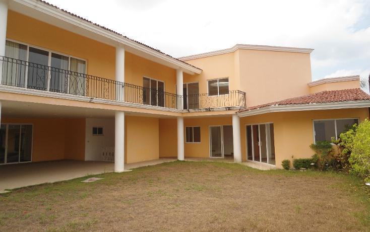 Foto de casa en venta en  , rubí ánimas, xalapa, veracruz de ignacio de la llave, 1277315 No. 04
