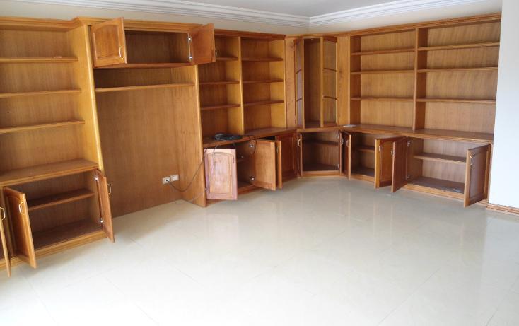 Foto de casa en venta en  , rubí ánimas, xalapa, veracruz de ignacio de la llave, 1277315 No. 06