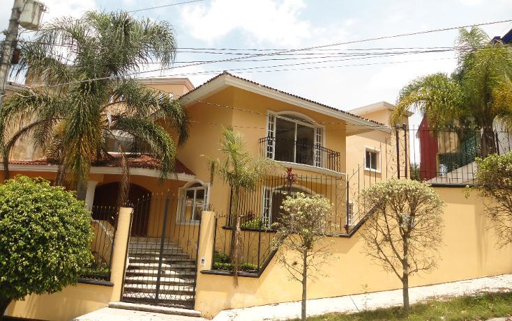 Foto de casa en venta en  , rubí ánimas, xalapa, veracruz de ignacio de la llave, 1277315 No. 08