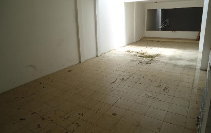 Foto de casa en venta en  , rubí ánimas, xalapa, veracruz de ignacio de la llave, 1277315 No. 10