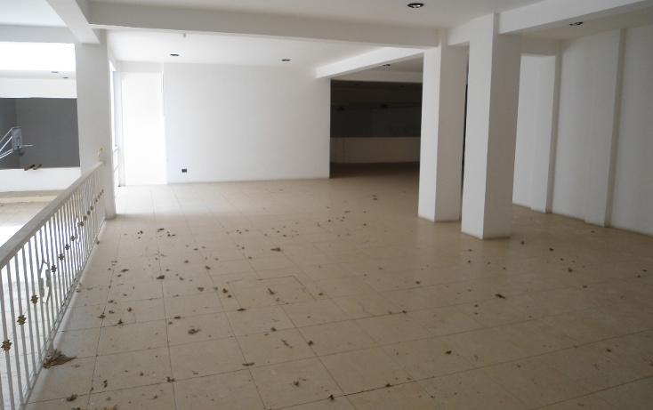 Foto de casa en venta en  , rubí ánimas, xalapa, veracruz de ignacio de la llave, 1277315 No. 11