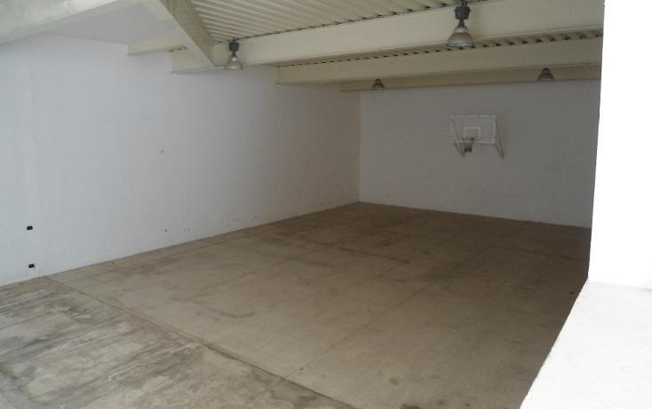 Foto de casa en venta en  , rubí ánimas, xalapa, veracruz de ignacio de la llave, 1277315 No. 12