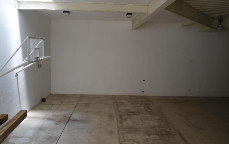 Foto de casa en venta en  , rubí ánimas, xalapa, veracruz de ignacio de la llave, 1277315 No. 13