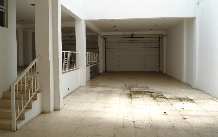 Foto de casa en venta en  , rubí ánimas, xalapa, veracruz de ignacio de la llave, 1277315 No. 14