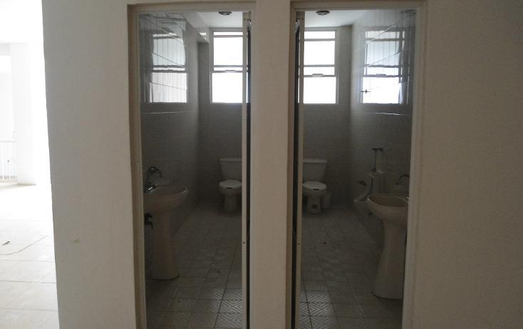 Foto de casa en venta en  , rubí ánimas, xalapa, veracruz de ignacio de la llave, 1277315 No. 15