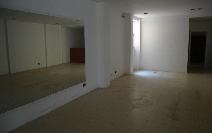 Foto de casa en venta en  , rubí ánimas, xalapa, veracruz de ignacio de la llave, 1277315 No. 16