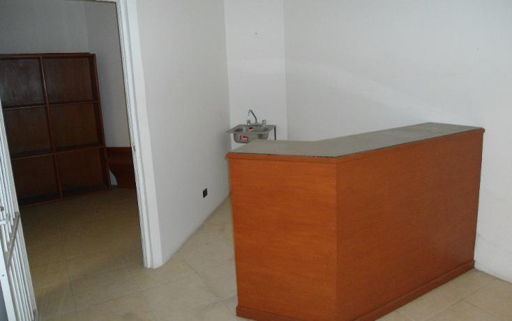 Foto de casa en venta en  , rubí ánimas, xalapa, veracruz de ignacio de la llave, 1277315 No. 17