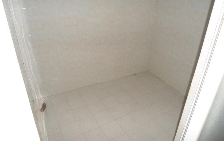 Foto de casa en venta en  , rubí ánimas, xalapa, veracruz de ignacio de la llave, 1277315 No. 18