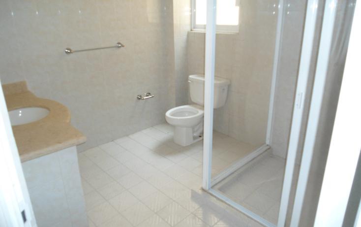 Foto de casa en venta en  , rubí ánimas, xalapa, veracruz de ignacio de la llave, 1277315 No. 19