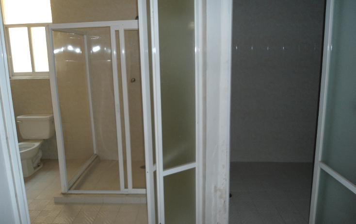 Foto de casa en venta en  , rubí ánimas, xalapa, veracruz de ignacio de la llave, 1277315 No. 20