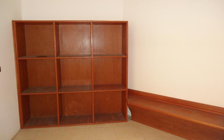 Foto de casa en venta en  , rubí ánimas, xalapa, veracruz de ignacio de la llave, 1277315 No. 21