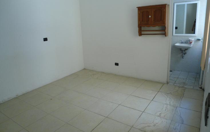 Foto de casa en venta en  , rubí ánimas, xalapa, veracruz de ignacio de la llave, 1277315 No. 23