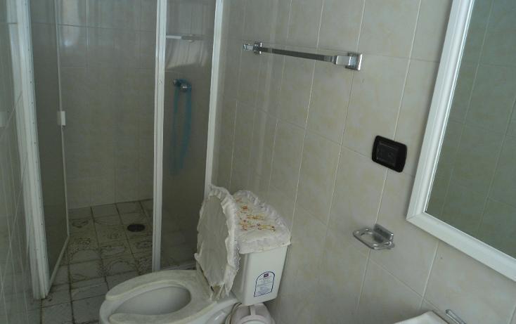 Foto de casa en venta en  , rubí ánimas, xalapa, veracruz de ignacio de la llave, 1277315 No. 24