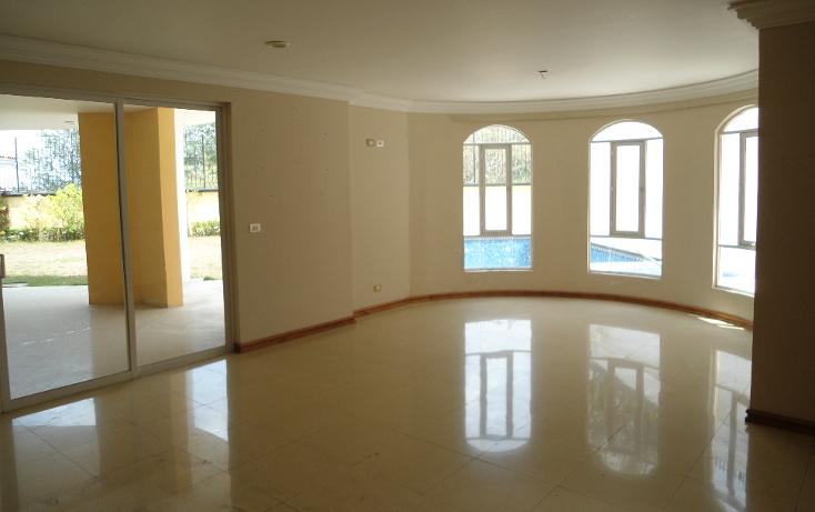 Foto de casa en venta en  , rubí ánimas, xalapa, veracruz de ignacio de la llave, 1277315 No. 25