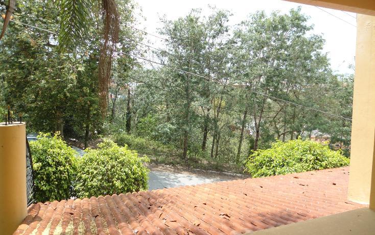 Foto de casa en venta en  , rubí ánimas, xalapa, veracruz de ignacio de la llave, 1277315 No. 28