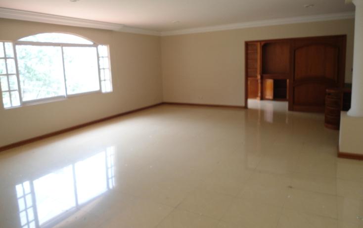 Foto de casa en venta en  , rubí ánimas, xalapa, veracruz de ignacio de la llave, 1277315 No. 29
