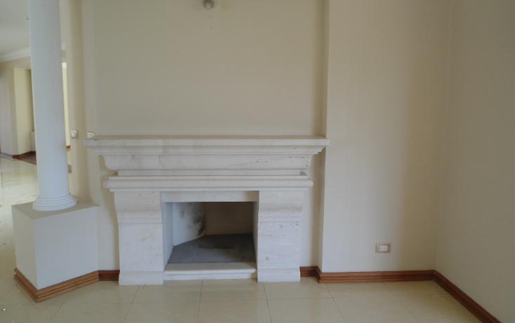 Foto de casa en venta en  , rubí ánimas, xalapa, veracruz de ignacio de la llave, 1277315 No. 30