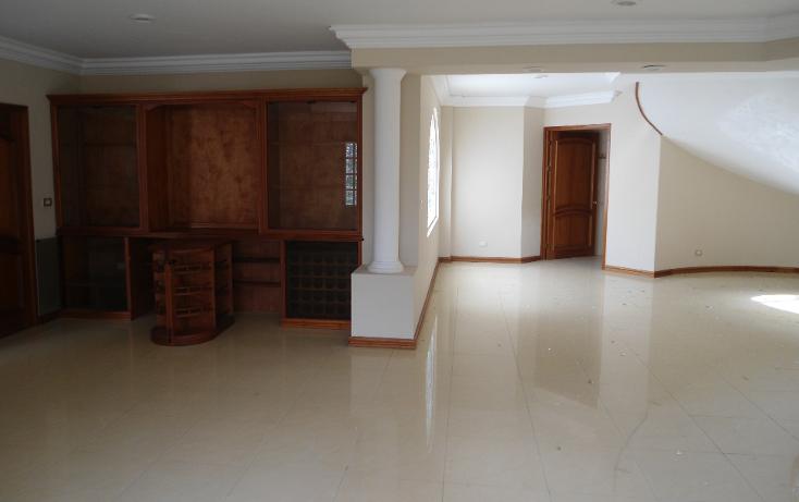 Foto de casa en venta en  , rubí ánimas, xalapa, veracruz de ignacio de la llave, 1277315 No. 32
