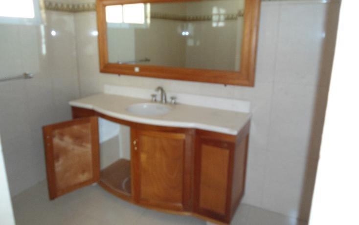 Foto de casa en venta en  , rubí ánimas, xalapa, veracruz de ignacio de la llave, 1277315 No. 34