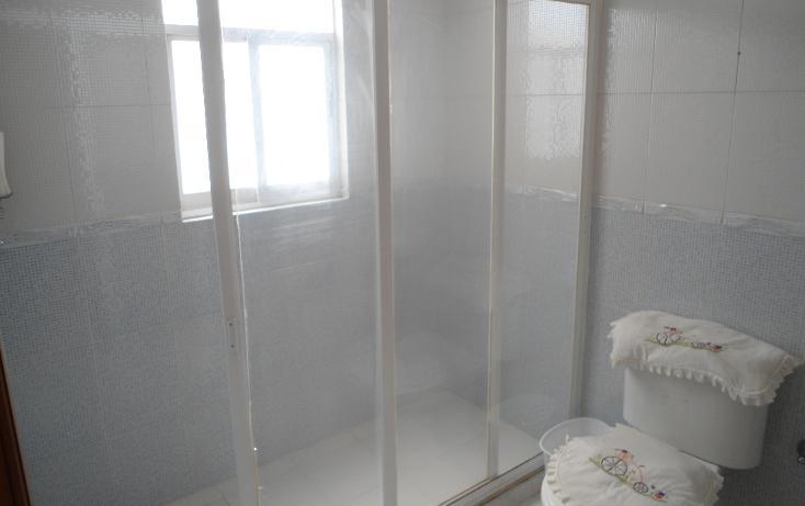 Foto de casa en venta en  , rubí ánimas, xalapa, veracruz de ignacio de la llave, 1277315 No. 37