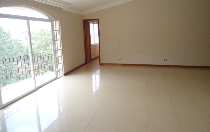 Foto de casa en venta en  , rubí ánimas, xalapa, veracruz de ignacio de la llave, 1277315 No. 39