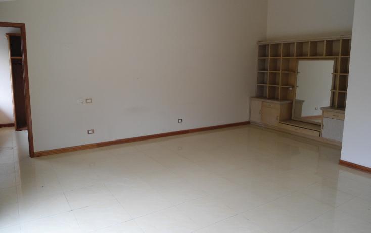Foto de casa en venta en  , rubí ánimas, xalapa, veracruz de ignacio de la llave, 1277315 No. 40