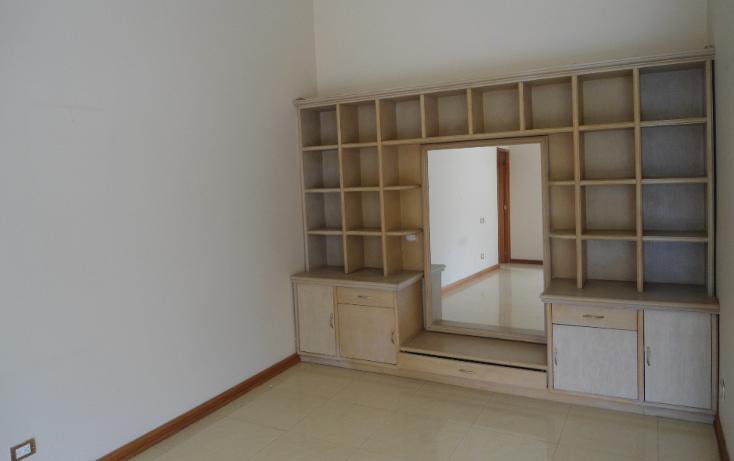 Foto de casa en venta en  , rubí ánimas, xalapa, veracruz de ignacio de la llave, 1277315 No. 41