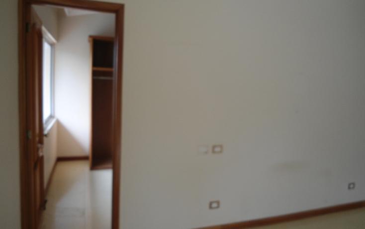 Foto de casa en venta en  , rubí ánimas, xalapa, veracruz de ignacio de la llave, 1277315 No. 42
