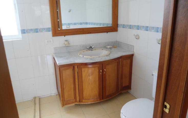 Foto de casa en venta en  , rubí ánimas, xalapa, veracruz de ignacio de la llave, 1277315 No. 44