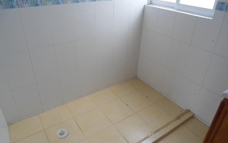 Foto de casa en venta en  , rubí ánimas, xalapa, veracruz de ignacio de la llave, 1277315 No. 45