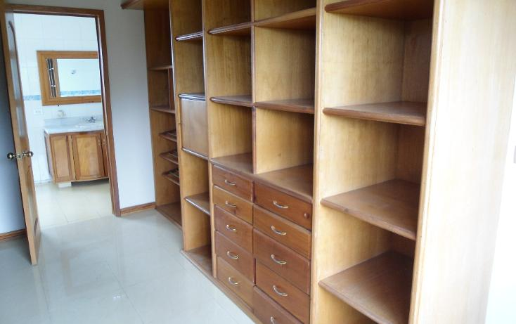 Foto de casa en venta en  , rubí ánimas, xalapa, veracruz de ignacio de la llave, 1277315 No. 46
