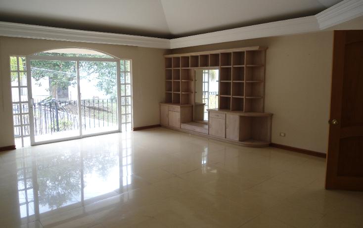 Foto de casa en venta en  , rubí ánimas, xalapa, veracruz de ignacio de la llave, 1277315 No. 49