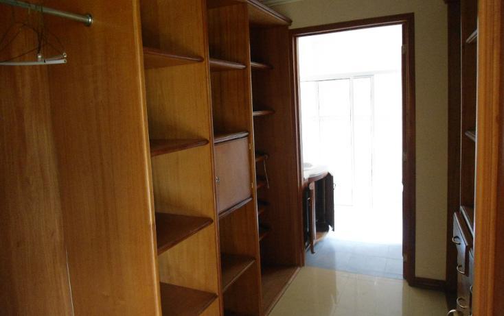 Foto de casa en venta en  , rubí ánimas, xalapa, veracruz de ignacio de la llave, 1277315 No. 50