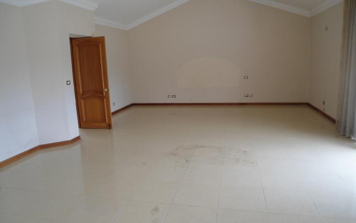 Foto de casa en venta en  , rubí ánimas, xalapa, veracruz de ignacio de la llave, 1277315 No. 52
