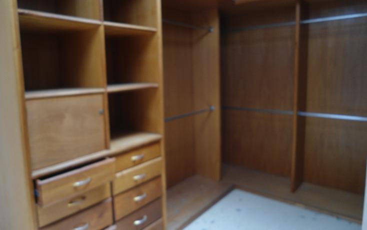 Foto de casa en venta en  , rubí ánimas, xalapa, veracruz de ignacio de la llave, 1277315 No. 54