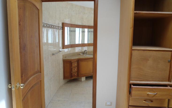 Foto de casa en venta en  , rubí ánimas, xalapa, veracruz de ignacio de la llave, 1277315 No. 55