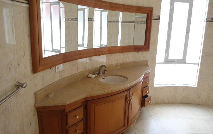 Foto de casa en venta en  , rubí ánimas, xalapa, veracruz de ignacio de la llave, 1277315 No. 56