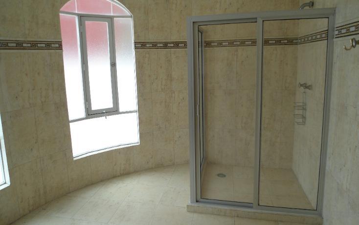 Foto de casa en venta en  , rubí ánimas, xalapa, veracruz de ignacio de la llave, 1277315 No. 57