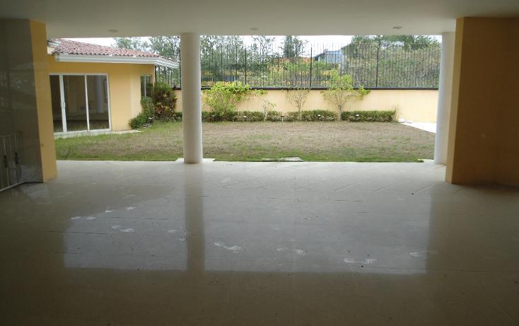 Foto de casa en venta en  , rubí ánimas, xalapa, veracruz de ignacio de la llave, 1277315 No. 58