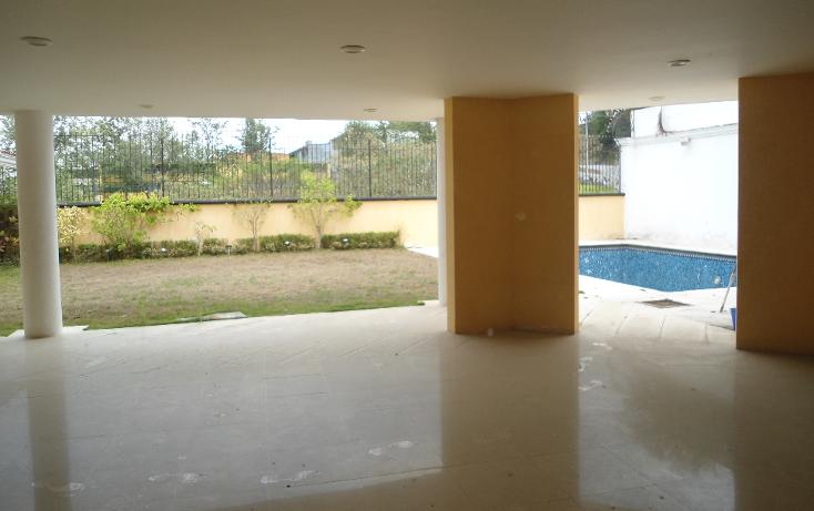 Foto de casa en venta en  , rubí ánimas, xalapa, veracruz de ignacio de la llave, 1277315 No. 59
