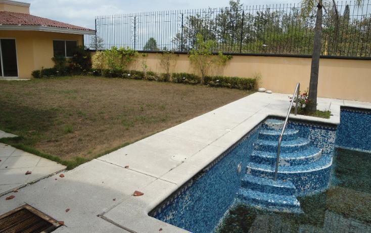 Foto de casa en venta en  , rubí ánimas, xalapa, veracruz de ignacio de la llave, 1277315 No. 60