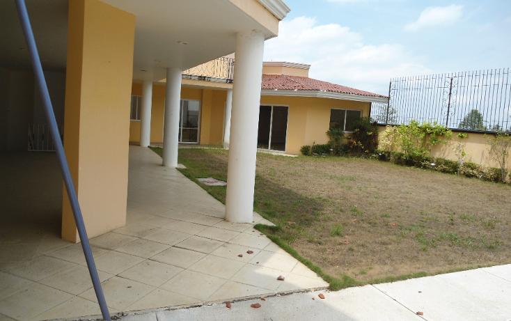 Foto de casa en venta en  , rubí ánimas, xalapa, veracruz de ignacio de la llave, 1277315 No. 61