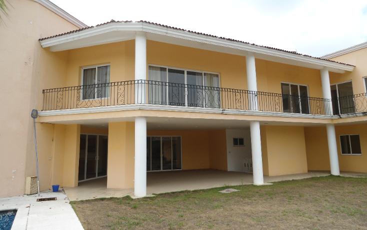 Foto de casa en venta en  , rubí ánimas, xalapa, veracruz de ignacio de la llave, 1277315 No. 64
