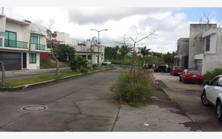 Foto de terreno habitacional en venta en  , rubí ánimas, xalapa, veracruz de ignacio de la llave, 1827678 No. 02