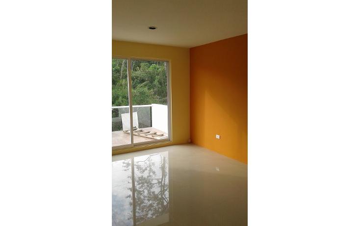 Foto de casa en venta en  , rubí ánimas, xalapa, veracruz de ignacio de la llave, 1983800 No. 05