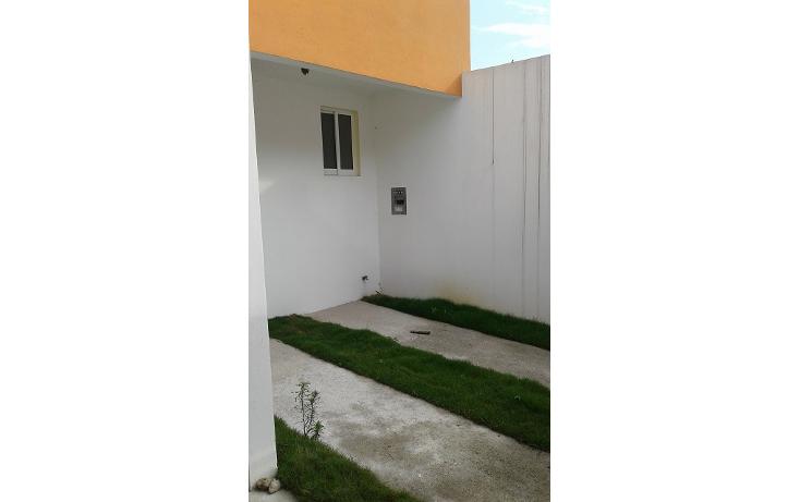 Foto de casa en venta en  , rubí ánimas, xalapa, veracruz de ignacio de la llave, 1983800 No. 12